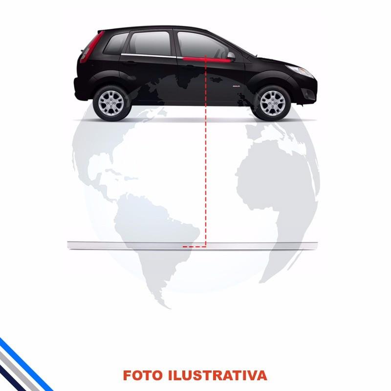Pestana Interna Dianteira Direita/esquerda Peugeot 306 94-01