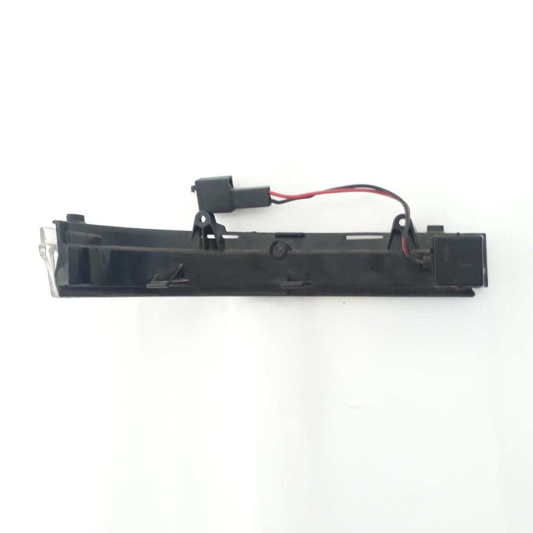 Pisca Retrovisor Externo Esquerdo Vw Fox 12-13 original