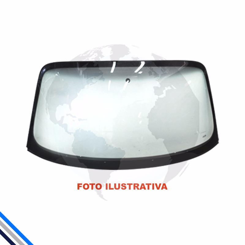 Vidro Parabrisa  kia Bongo/K2500/K2700/K3000 1997-2004 - Importado