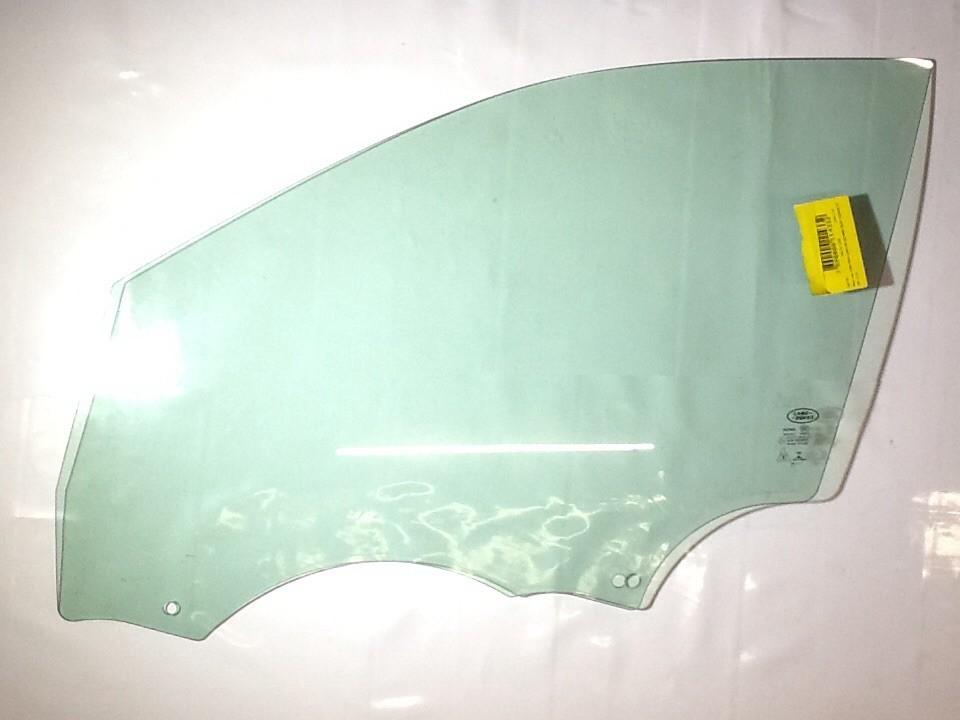 Vidro Porta Dianteira Esq Range Rover Discovery Sport 14-16