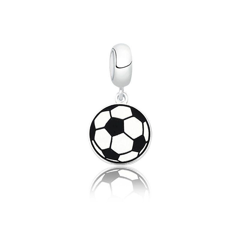 Berloque Bola de Futebol I