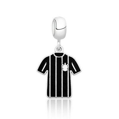 Berloque Camisa SCCP