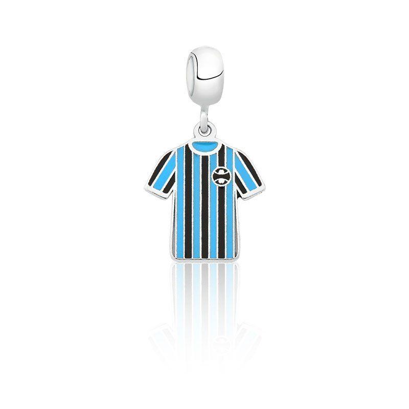 Berloque Camisa GFPA