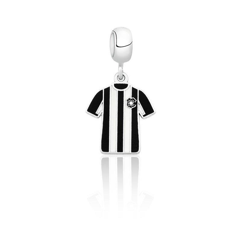 Berloque Camisa FFC