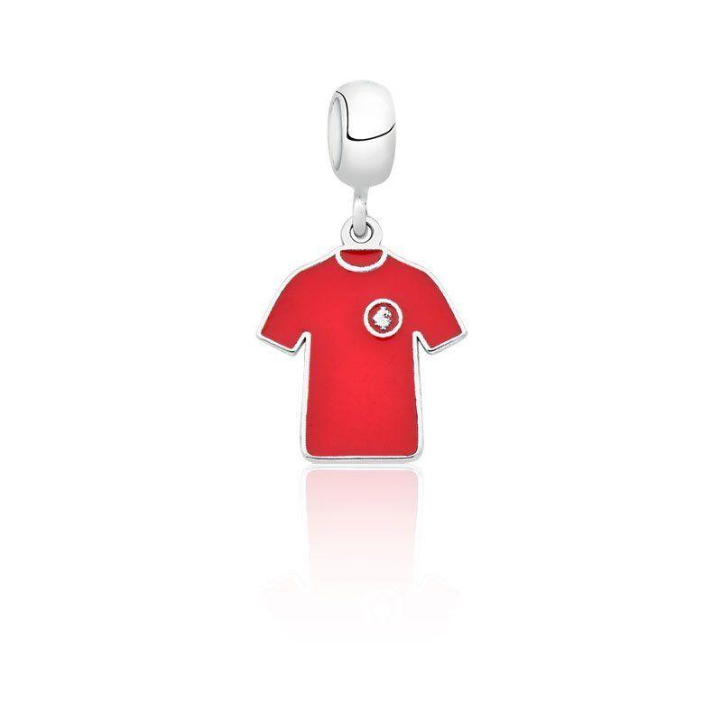 Berloque Camisa SCI