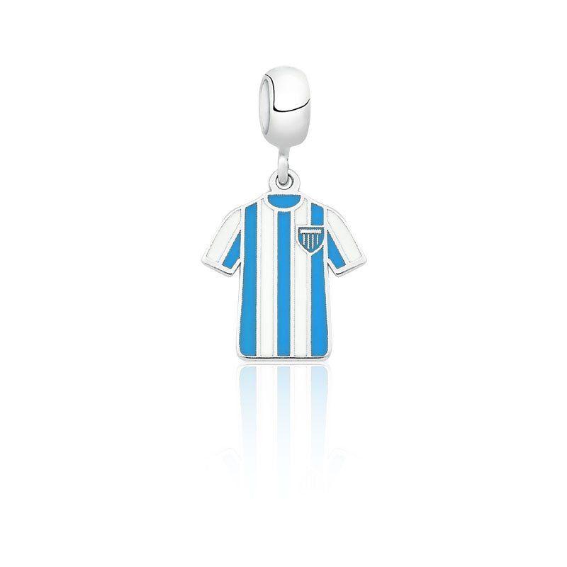 Berloque Camisa AFC