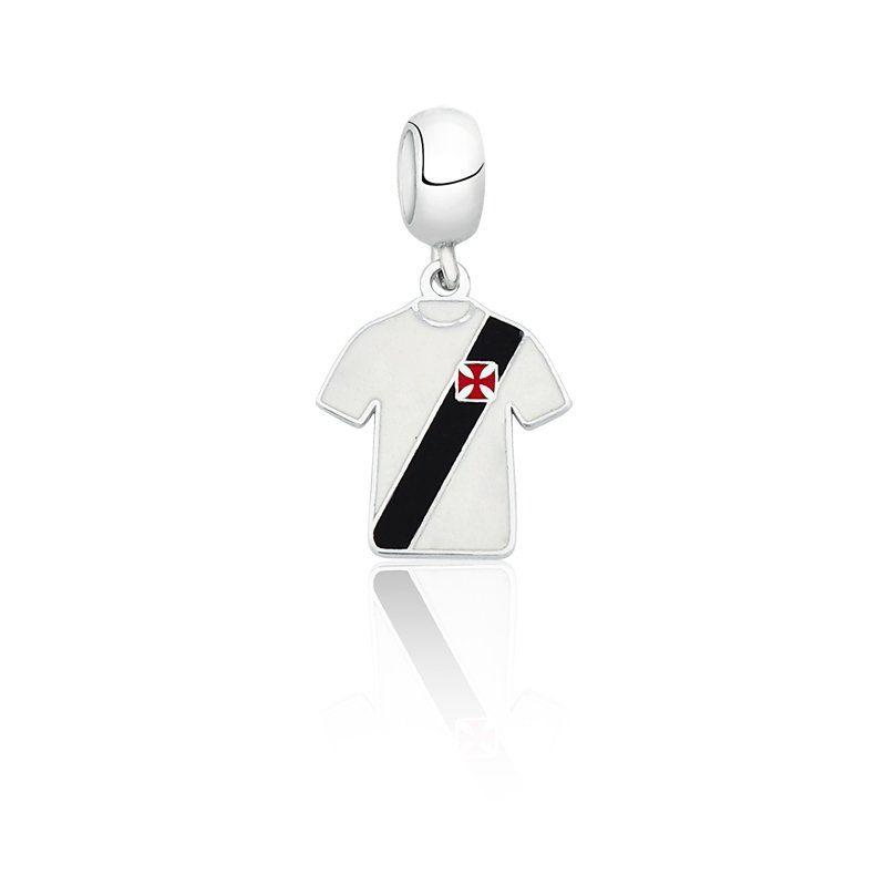 Berloque Camisa CRVG