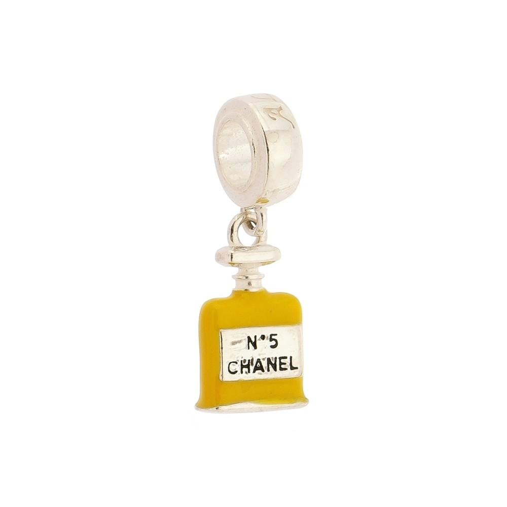 Berloque Perfume Chanel N° 5