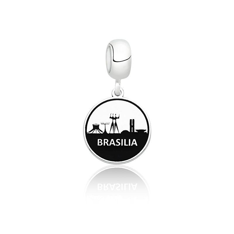 Berloque Cidade Brasília