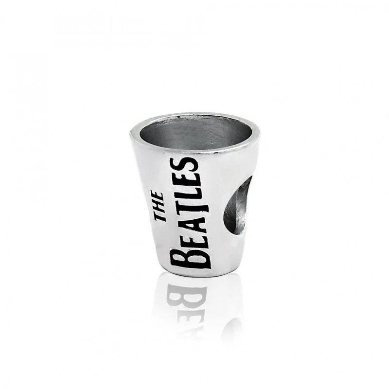 Berloque Copo The Beatles