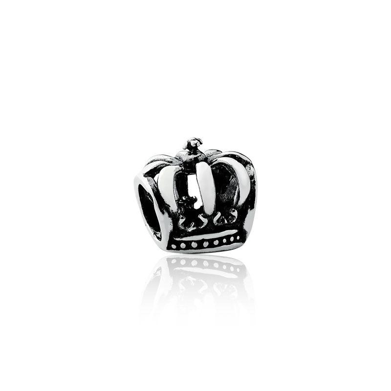 Berloque Coroa II