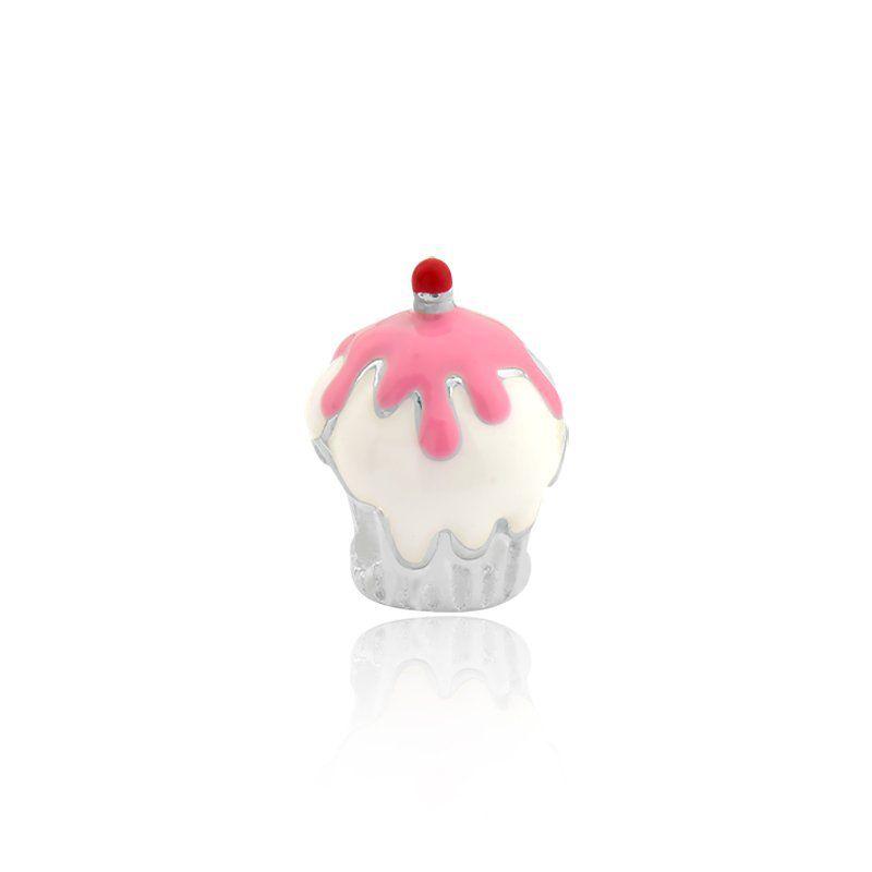 Berloque Cupcake