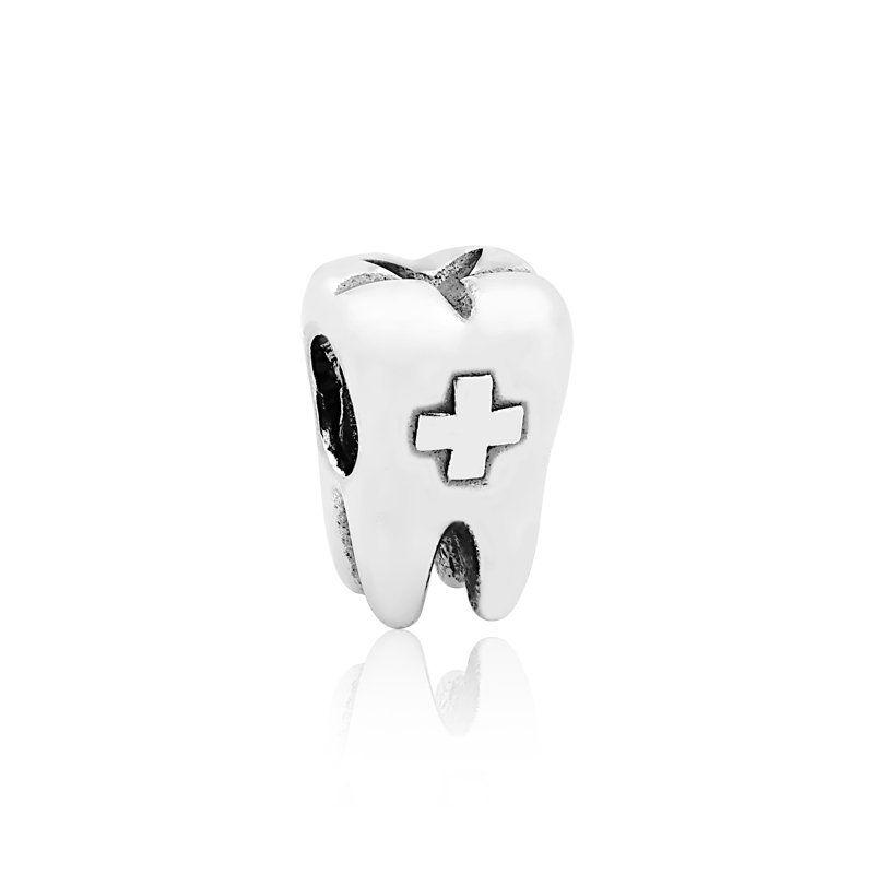 Berloque Dente Odontologia
