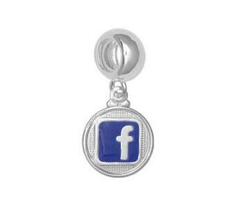Berloque Facebook