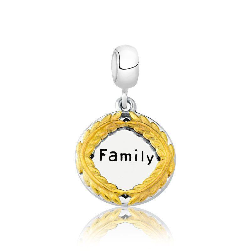 Berloque Family