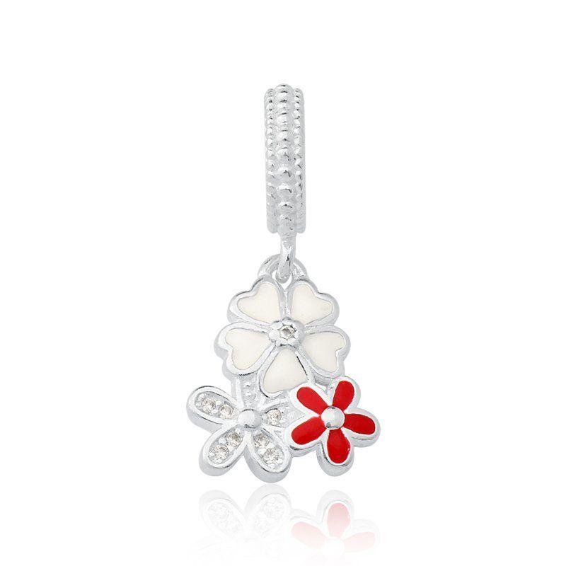 Berloque Flores
