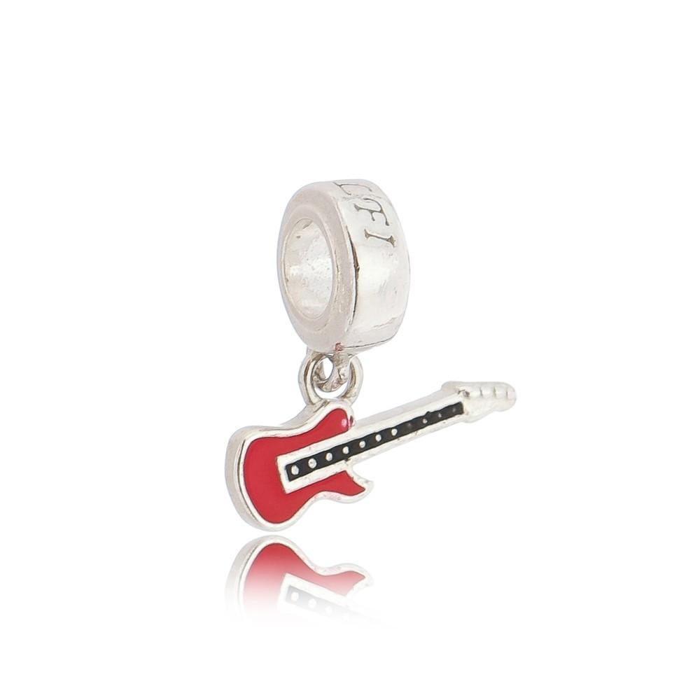 Berloque Guitarra