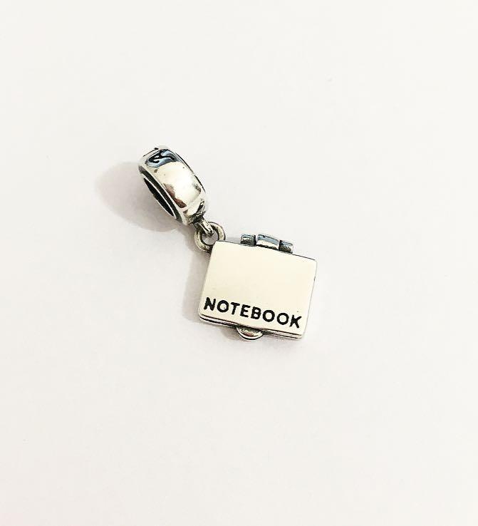 Berloque Notebook