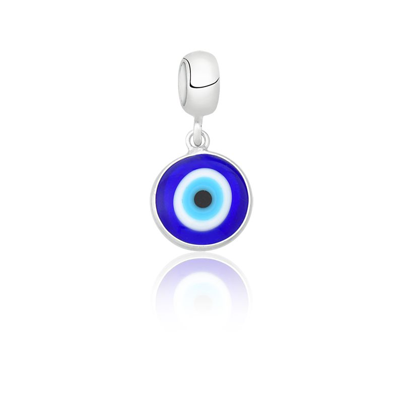 Berloque Olho Grego I