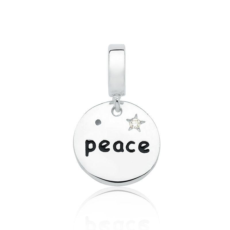 Berloque Peace