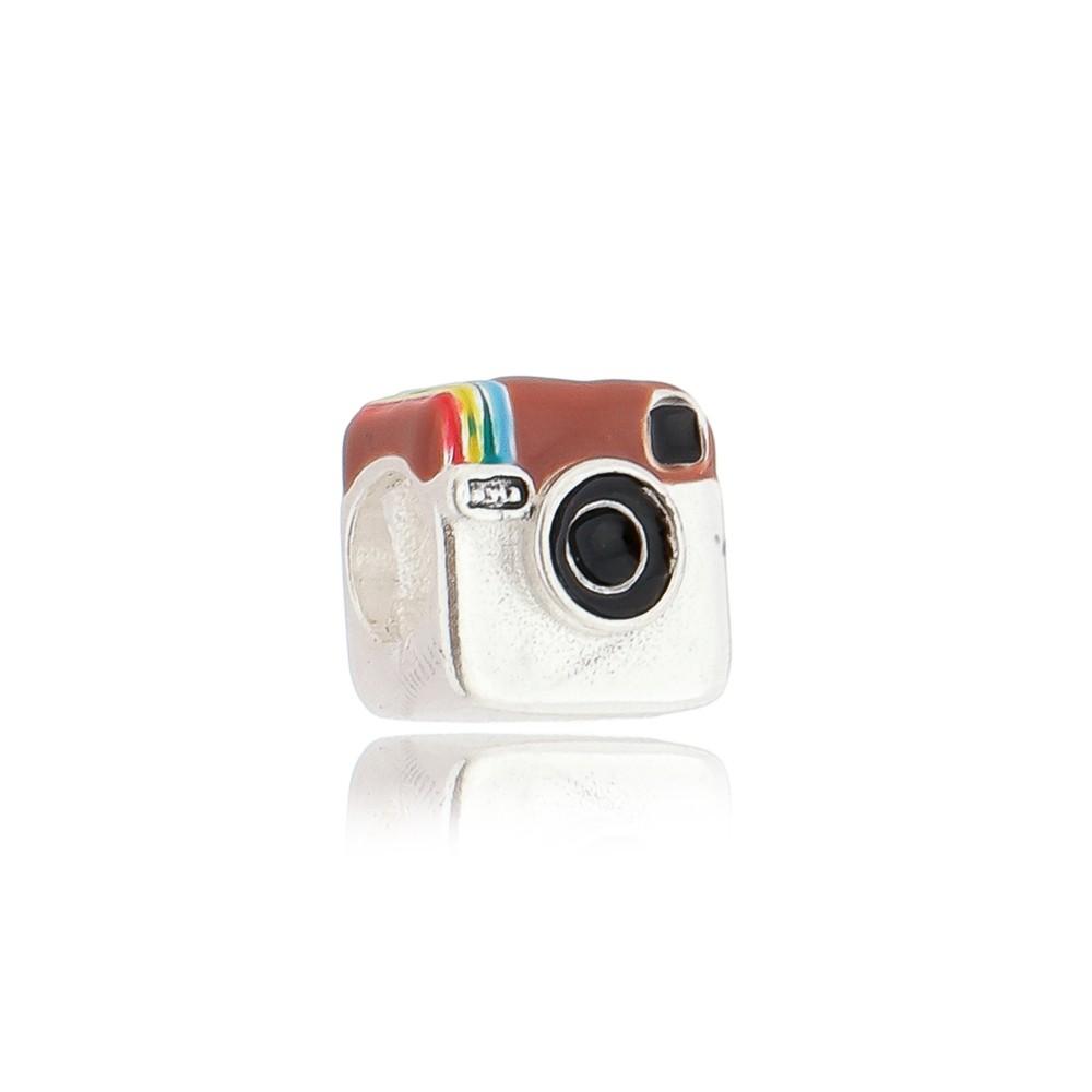 Berloque Instagram