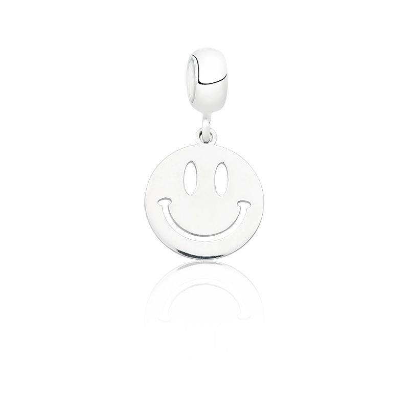 Berloque Smile