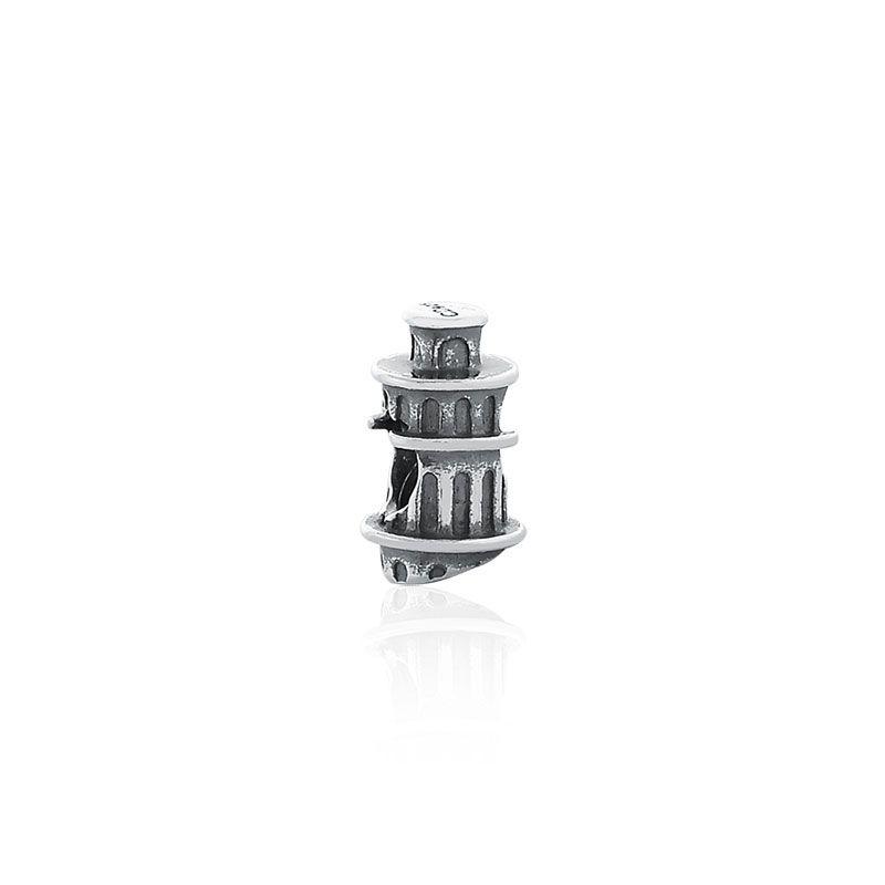 Berloque Torre de Pisa