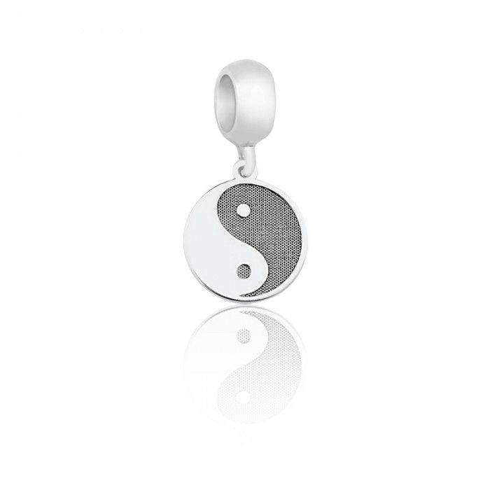 Berloque Yin Yang