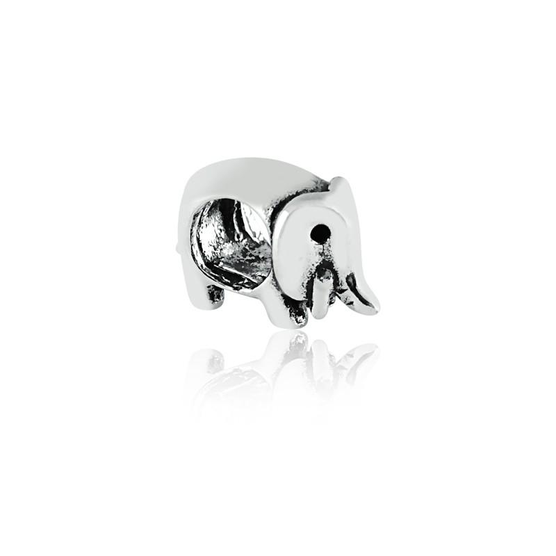 Berloque Separador Elefante