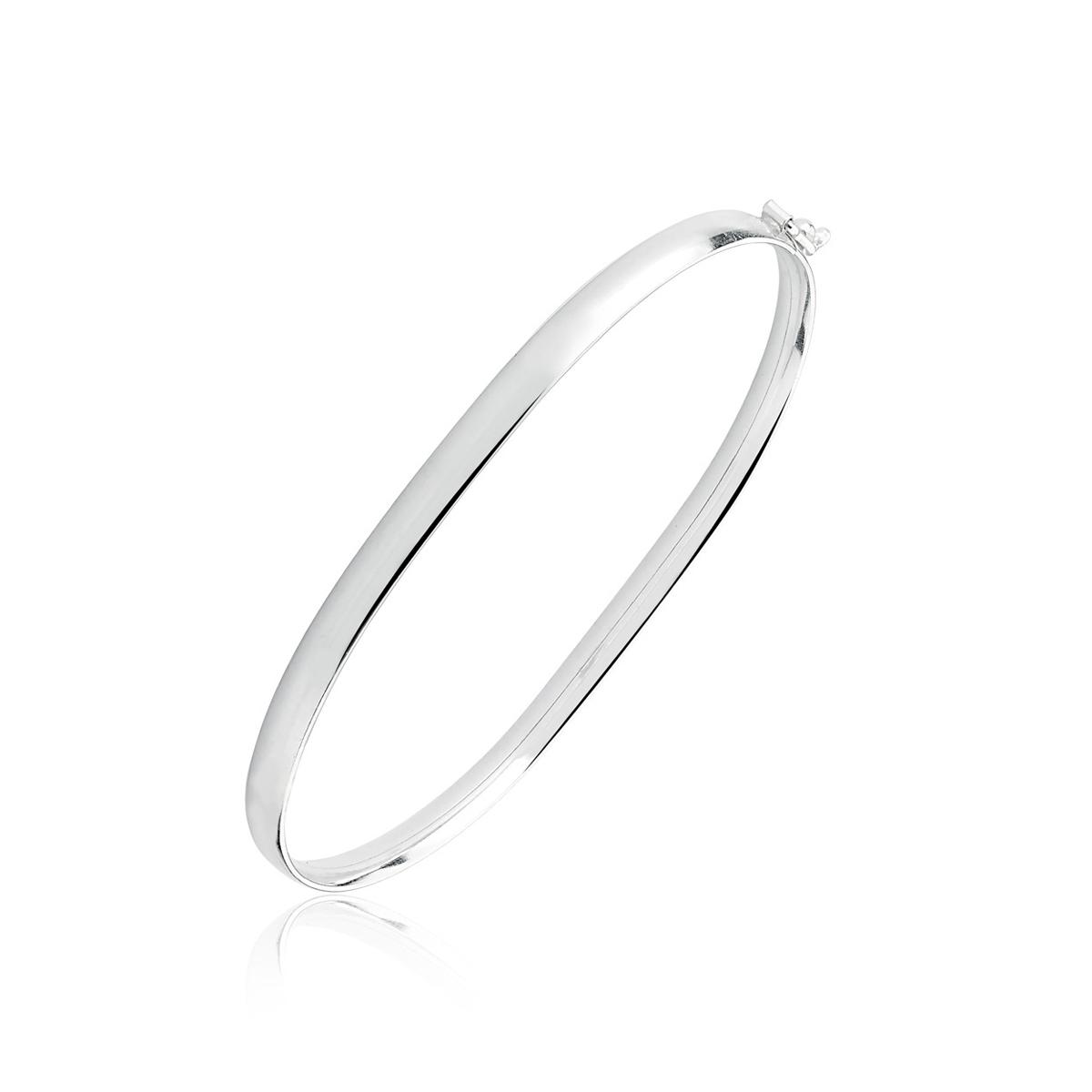 Bracelete Fio Largo 20 CM - Florescer