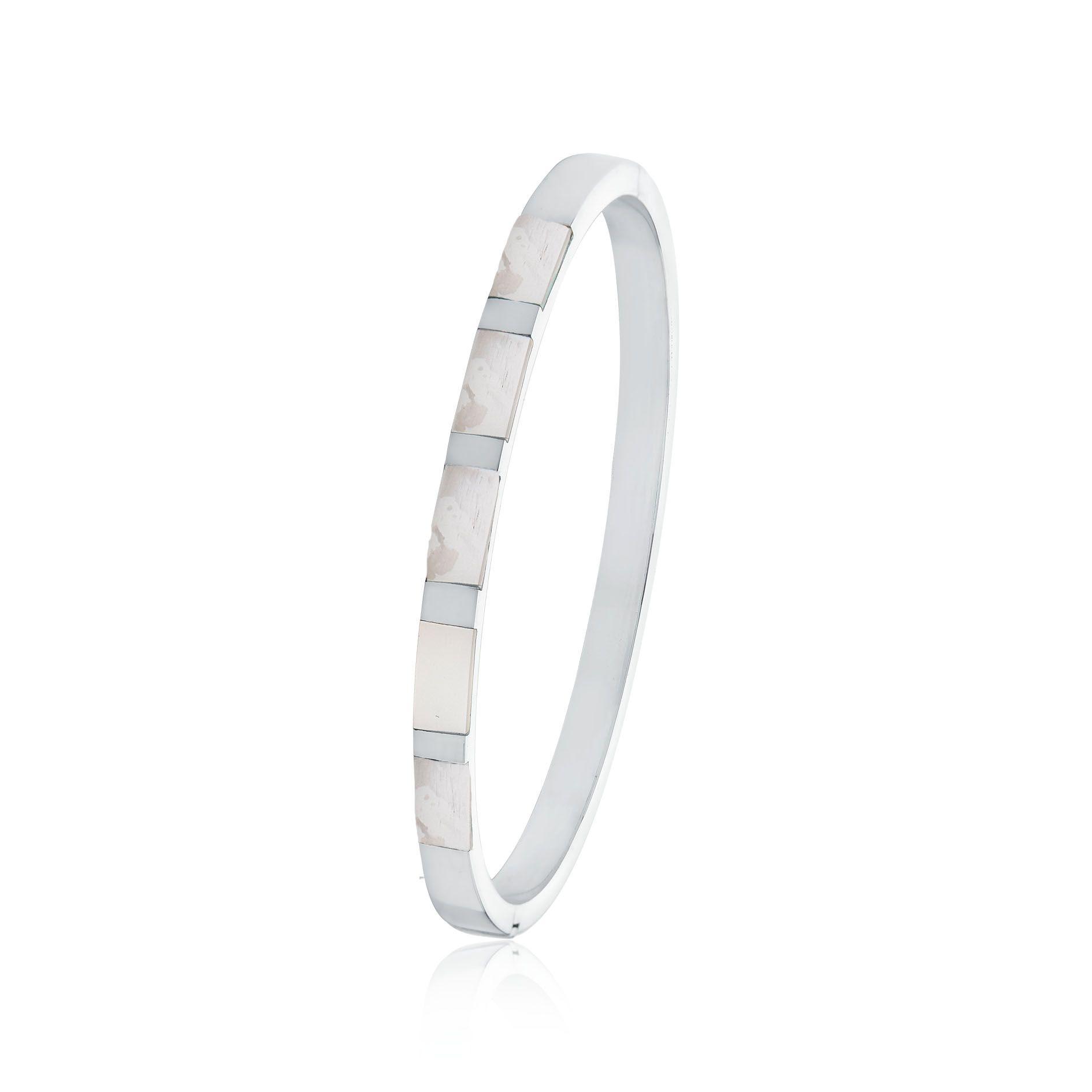 Bracelete Madrepérola