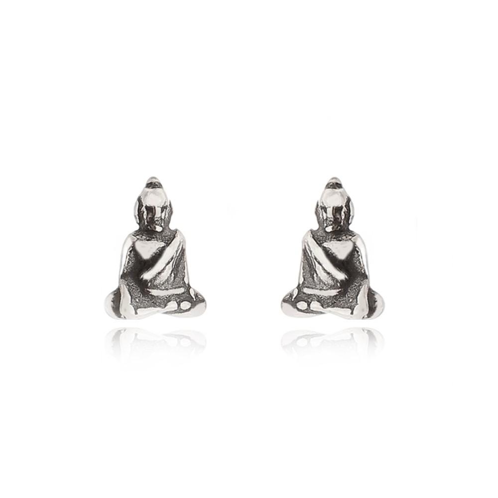 Brinco Buda