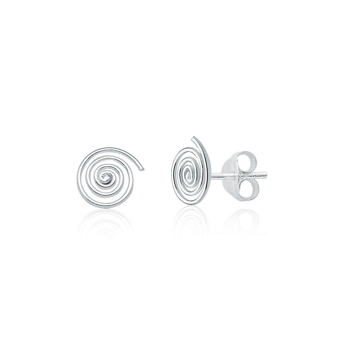 Brinco Espiral