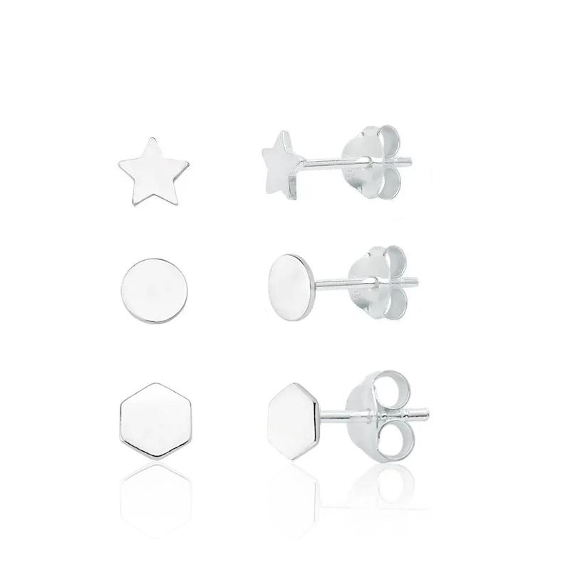 Brinco Kit Constelação