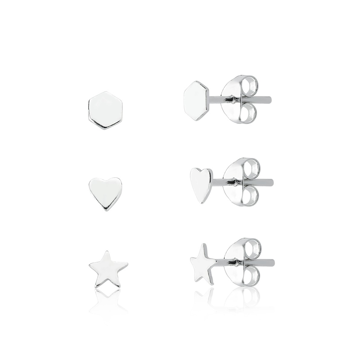Brinco Kit Details
