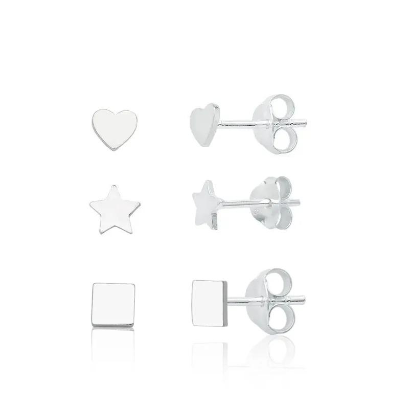 Brinco Kit Formatos Delicados