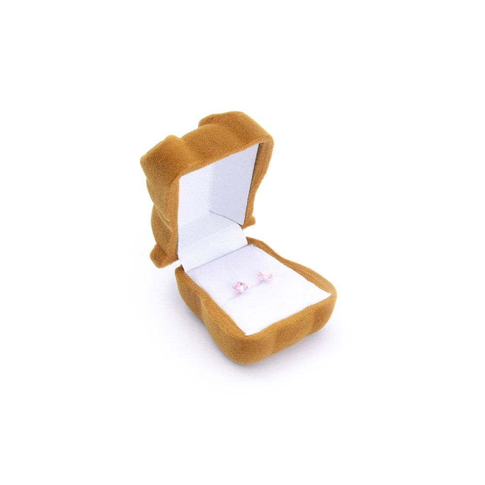 Caixa de Presente Urso Infantil