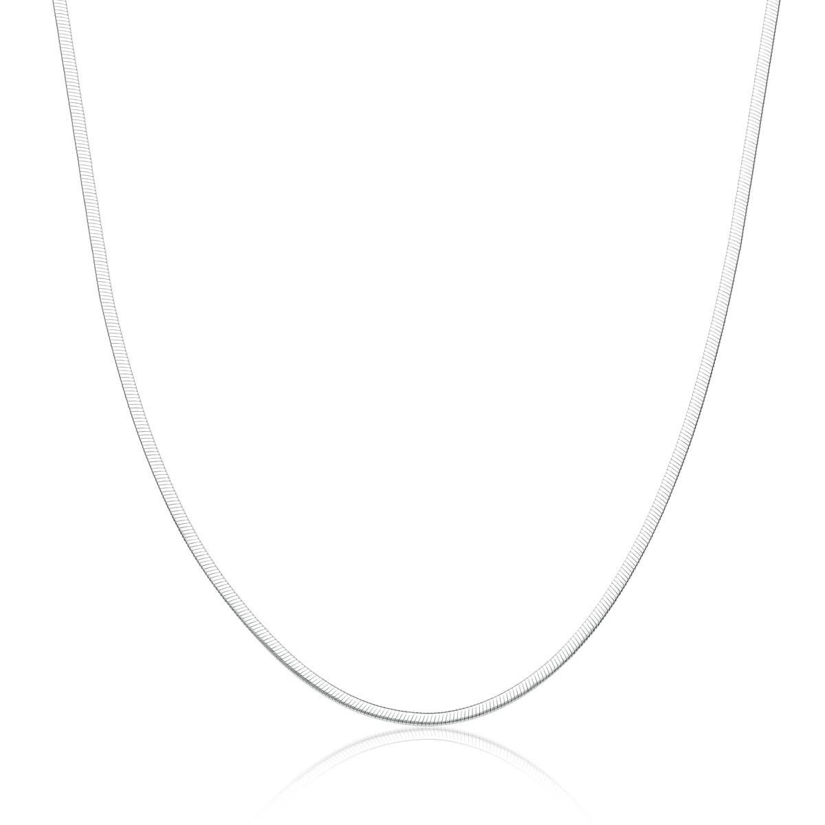 Corrente Lacraia 40 cm