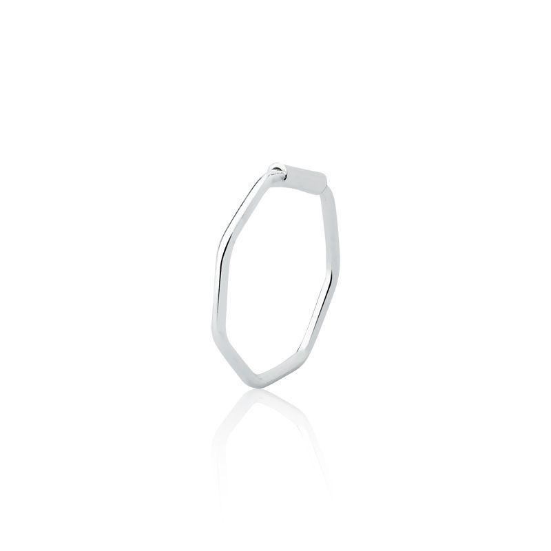 Piercing Argola 12 MM
