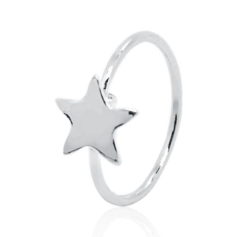 Piercing Estrela 9 MM