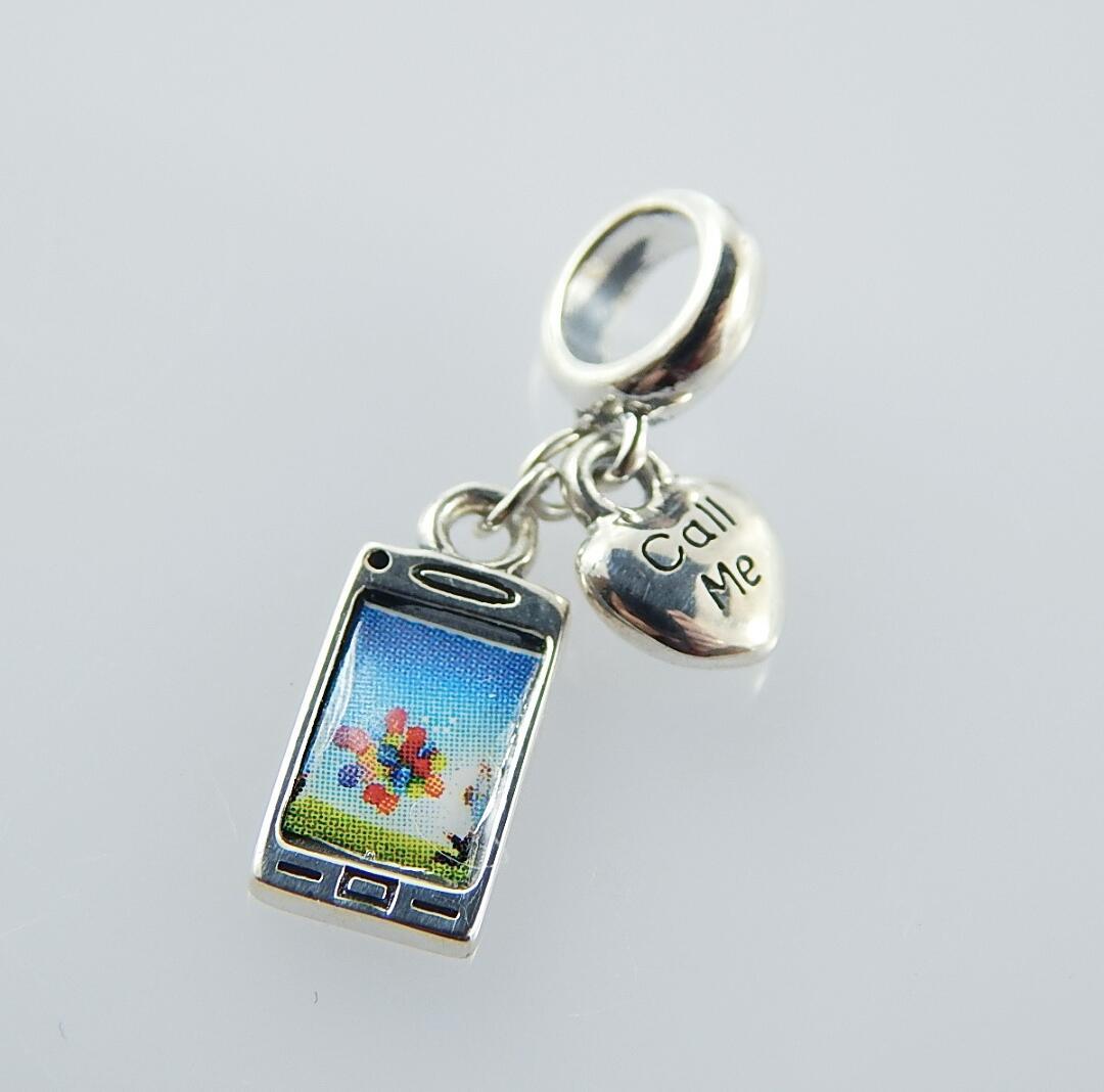 Berloque Celular Samsung