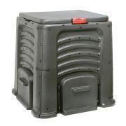Caixa de Compostagem CC (Capacidade 435 Litros)