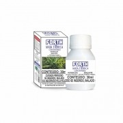 FORTH Mata Tiririca - 30ml - Concentrado - Linha Defensores