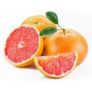 Muda de Grapefruit ou Pomelo