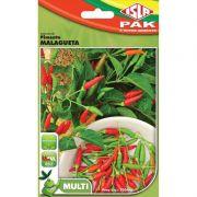 Sementes de Pimenta Malagueta (Isla Multi)