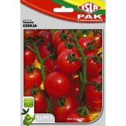 Sementes de Tomate Cereja (Isla Superpak)