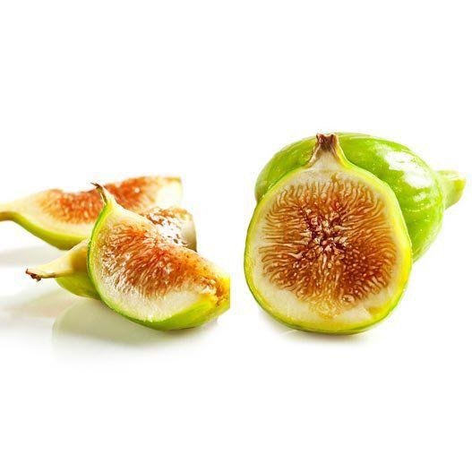 Muda de Figo Pingo de Mel ou Kadota - Já produz