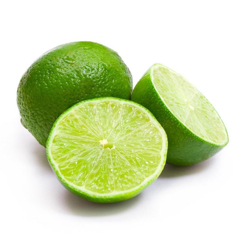 Resultado de imagem para limão galego