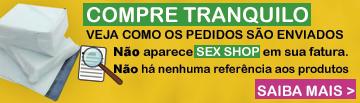 sex shop cuiaba privacidade garantida