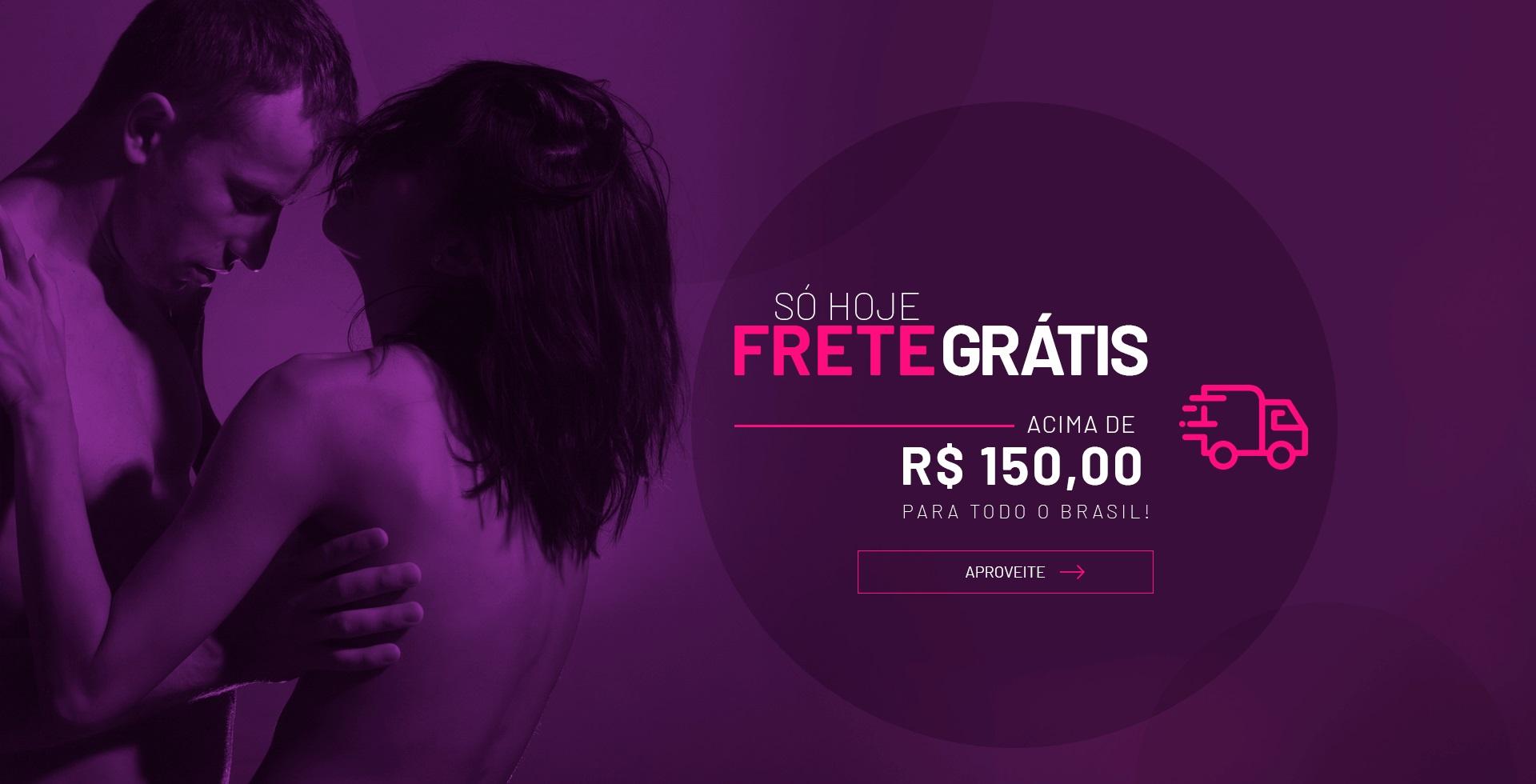 sex shop cuiabá frete gratis
